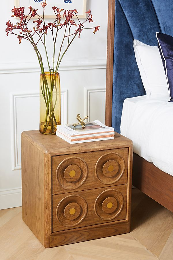 Saradnja koju obožavamo: Soho House x Anthropologie (фото 10)