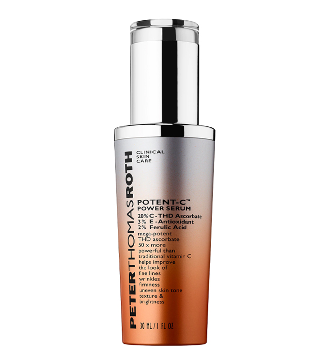 Potent C Power Serum, Peter Thomas Roth